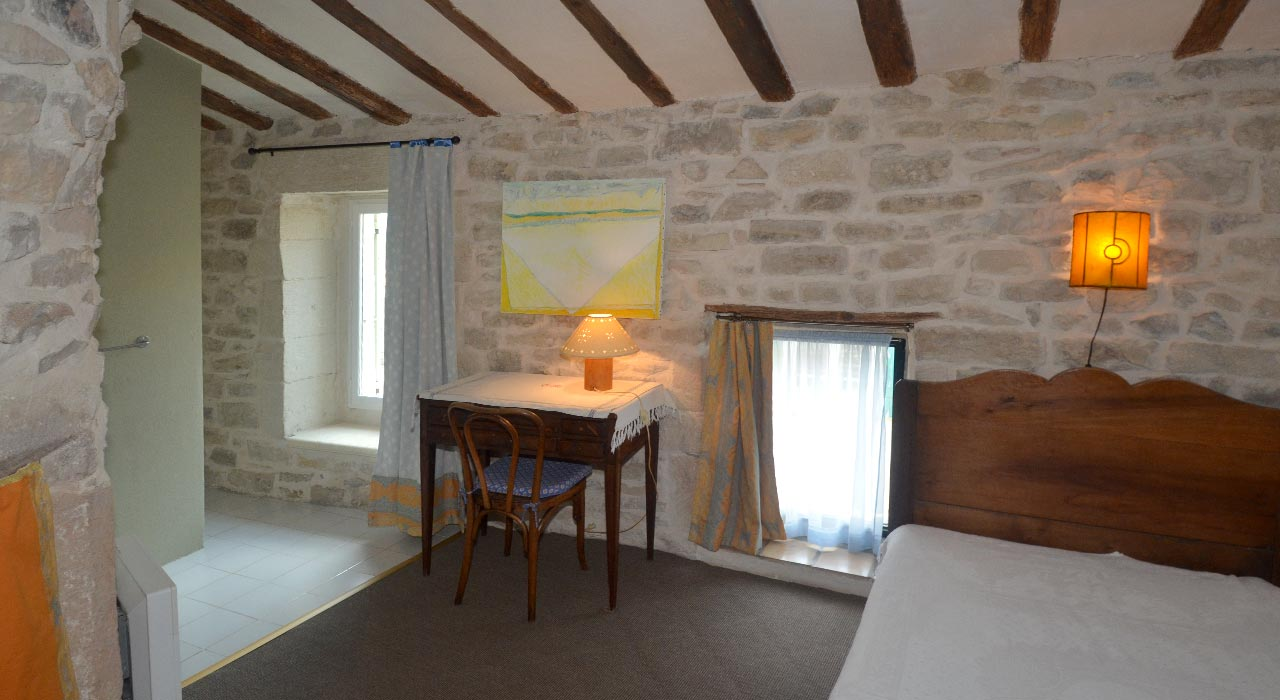 chambres hotes provence camargue calvisson chambres suites camarguaise 2
