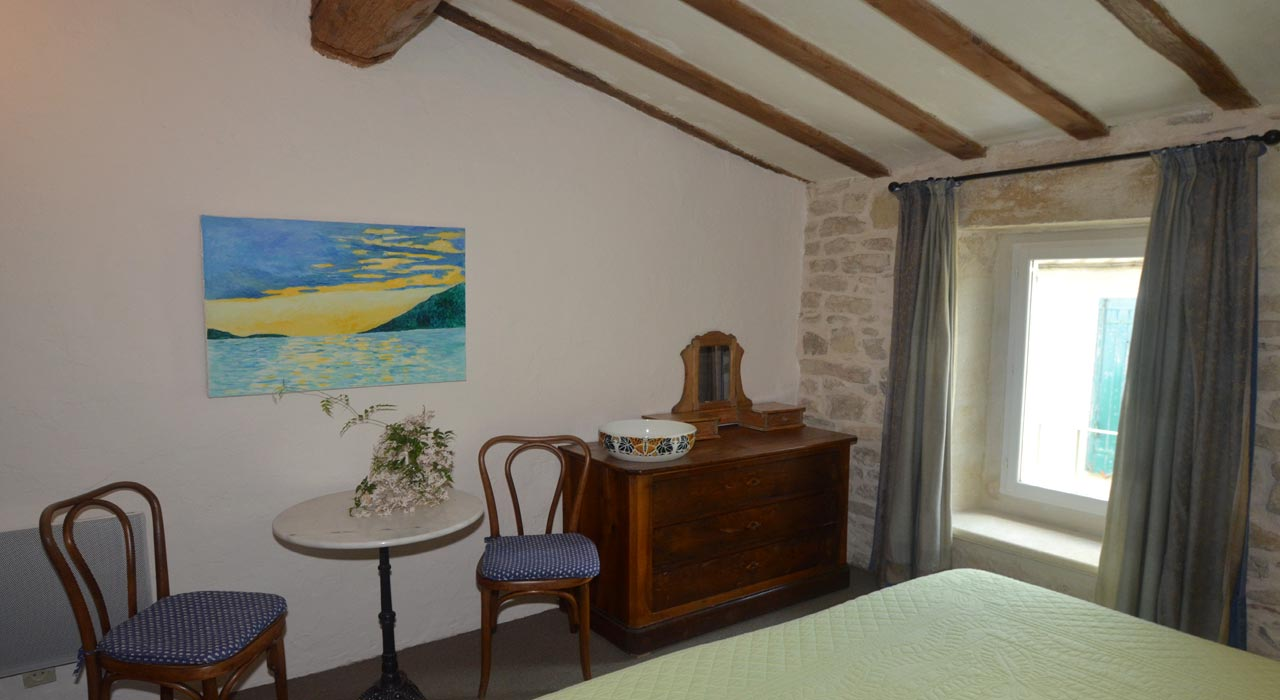 chambres hotes provence camargue calvisson chambres suites camarguaise 3