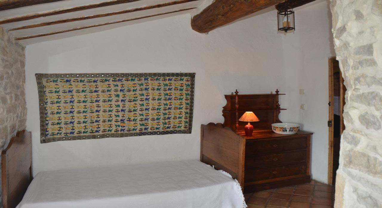 chambres hotes provence camargue calvisson chambres suites camarguaise 4
