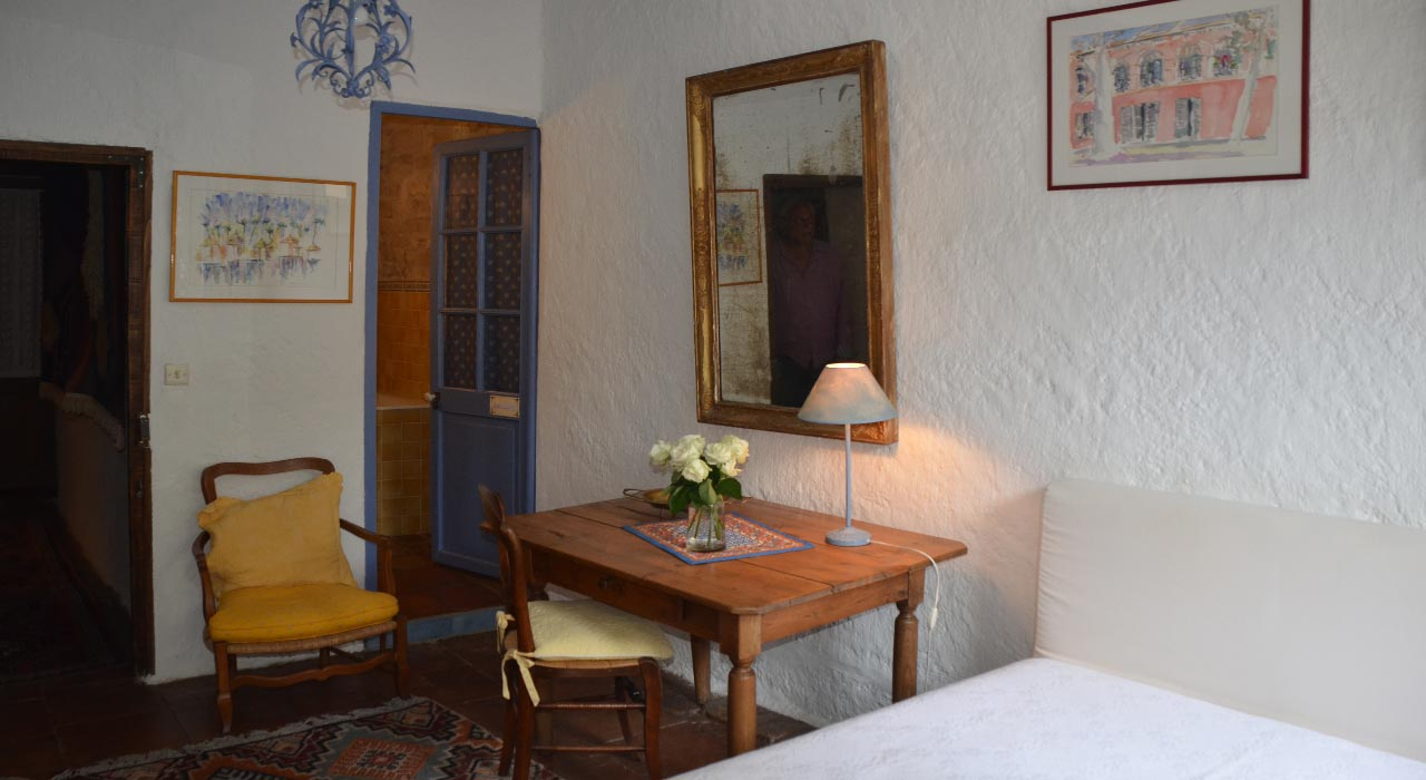 chambres hotes provence camargue calvisson chambres suites patio 2